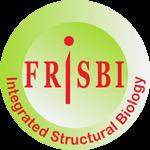logo frisbi